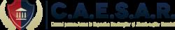 CAESAR_logo-02