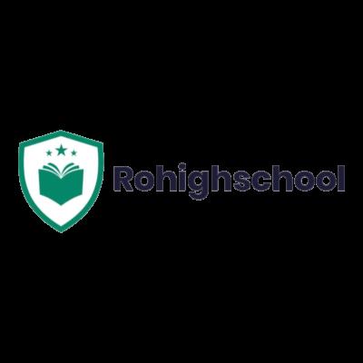 RoHighschool