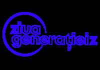 Ziua Generatiei Z
